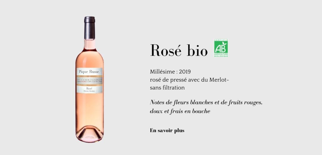 Le_rose_bio-de Pique_Russe